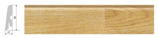 Wood Oak