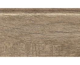 Wood Oak Antique