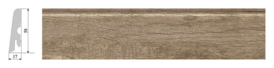 Wood Oak Antique