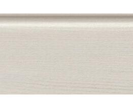 Wood Oak Polar White