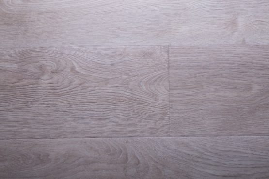 IVC Divino DryBack 52232 Somerset Oak