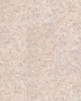CorkStyle ECOCORK P 999 Creme