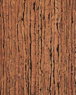 CorkStyle NATURALCORK Tigre