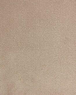 Ковровое покрытие Edel Vanity 105 Powder