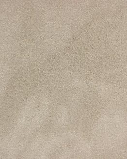 Ковровое покрытие Edel Vanity 112 Pearl