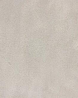 Ковровое покрытие Edel Vanity 119 Salt