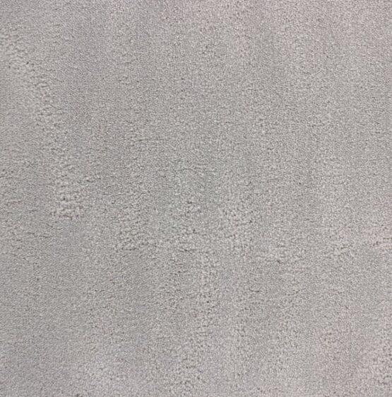 Ковровое покрытие Edel Vanity 129 Ash
