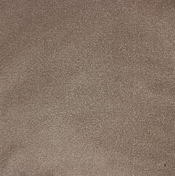 Ковровое покрытие Edel Vanity 133 Taupe