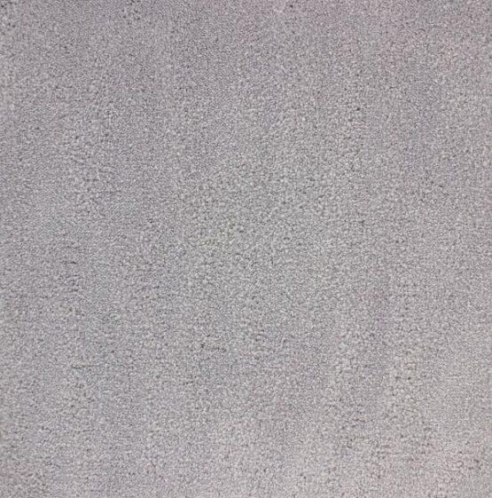 Ковровое покрытие Edel Vanity 139 Silver