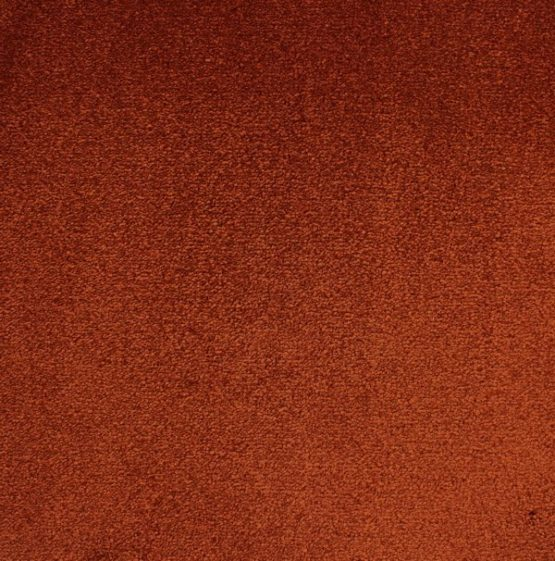 Ковровое покрытие Edel Vanity 145 Copper