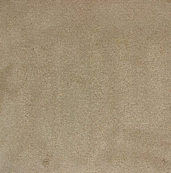 Ковровое покрытие Edel Vanity 146 Khaki