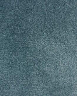 Ковровое покрытие Edel Vanity 151 Atlantic