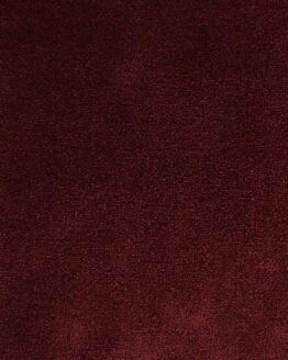 Ковровое покрытие Edel Vanity 155 Rose