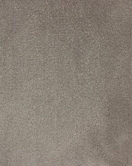 Ковровое покрытие Edel Vanity 159 Dust