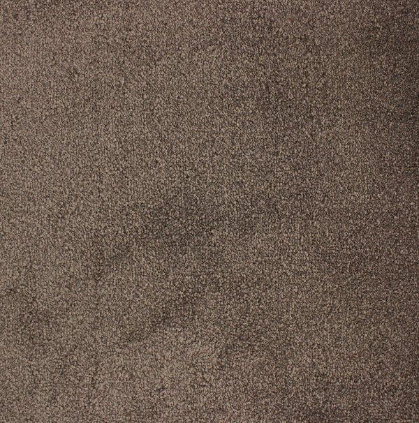 Ковровое покрытие Edel Vanity 173 Seal