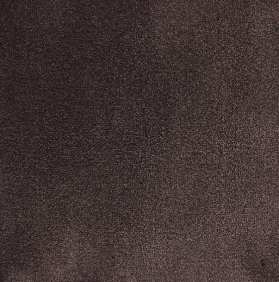 Ковровое покрытие Edel Vanity 183 Aubergine