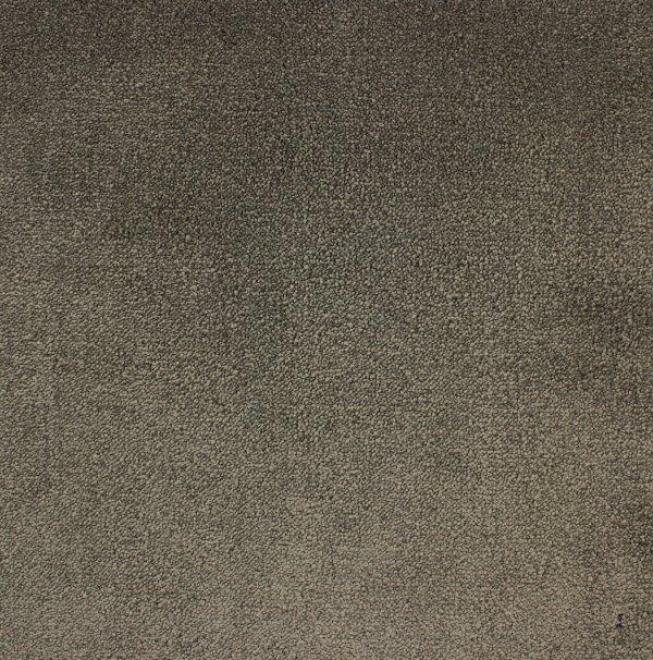 Ковровое покрытие Edel Vanity 184 Loam
