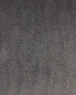 Ковровое покрытие Edel Vanity 189 Elephant