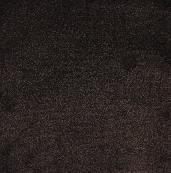 Ковровое покрытие Edel Vanity 193 Chocolate