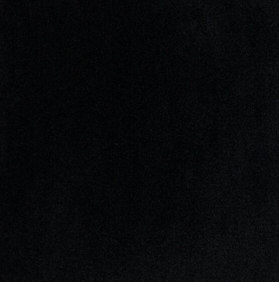 Ковровое покрытие Edel Vanity 199 Onyx