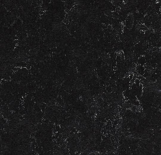 Marmoleum Fresco 2939 black