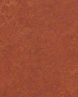 Marmoleum Fresco 3203 henna