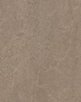 Marmoleum Fresco 3246 shrike