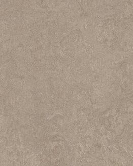 Marmoleum Fresco 3252 sparrow