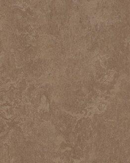 Marmoleum Fresco 3254 clay