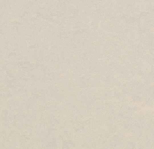 Marmoleum Fresco 3257 edelweiss