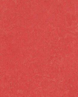 Marmoleum Fresco 3263 rose