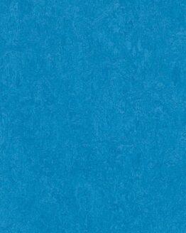 Marmoleum Fresco 3264 Greek blue