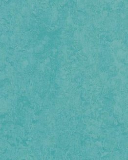 Marmoleum Fresco 3269 turquoise