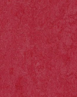 Marmoleum Fresco 3273 ruby