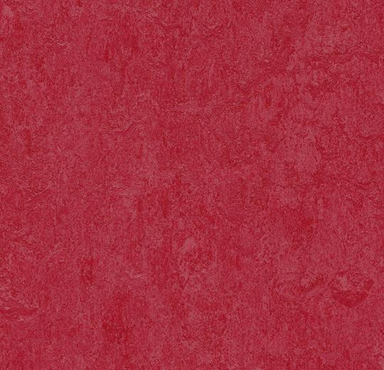 Marmoleum Fresco 3273 ruby