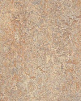 Marmoleum Vivace 3407 donkey island