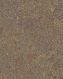 Marmoleum Vivace 3426 cork tree