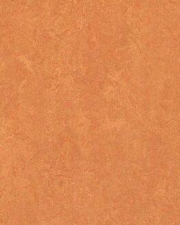 Marmoleum Fresco 3825 African desert