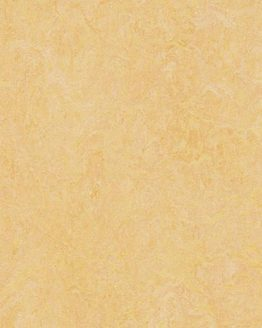 Marmoleum Fresco 3846 natural corn