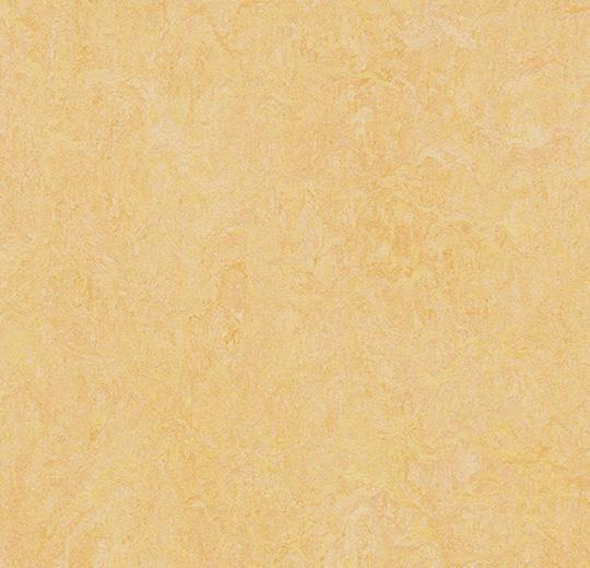 Marmoleum Fresco 3846 natural corn