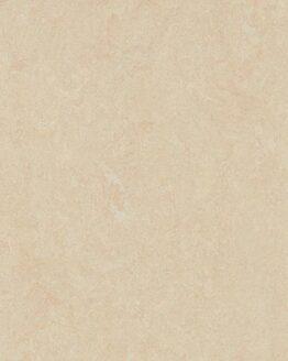 Marmoleum Fresco 3861 Arabian pearl