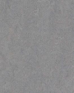 Marmoleum Fresco 3866 eternity