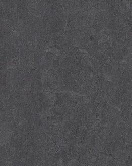 Marmoleum Fresco 3872 volcanic ash