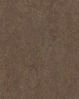Marmoleum Fresco 3874 walnut