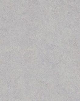 Forbo Marmoleum Fresco 3883 moonstone