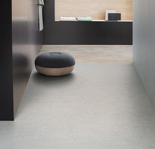 Мармолеум под бетон несъемная опалубка керамзитобетона