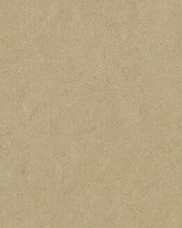 Marmoleum Fresco 3890 oat