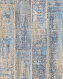 CorkStyle Wood Color Aquamarine