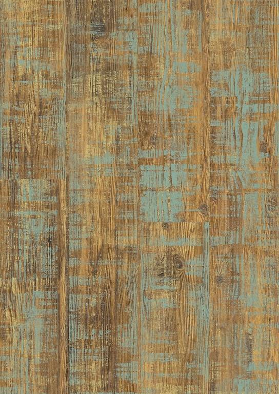 CorkStyle Wood Color Azurit Solar