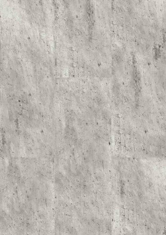 CorkStyle Fantasy Cement